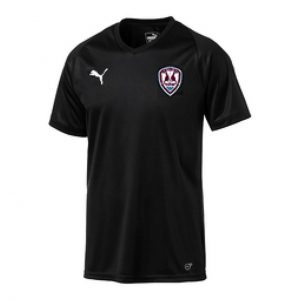 Yanchep Training Shirt
