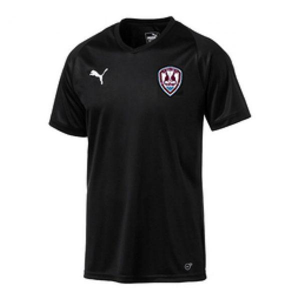 Yanchep Training Shirt