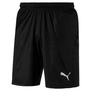 Yanchep Training Short