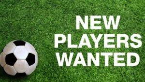 new-players-wanted