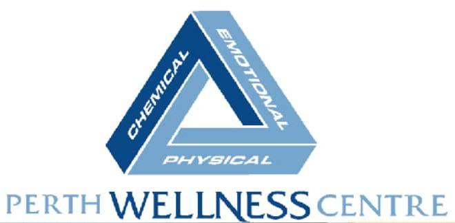 Perth Wellness Centre