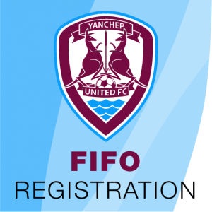 Registrations Fifo