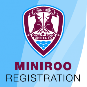 Registrations Miniroo