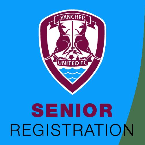 Registrations Senior