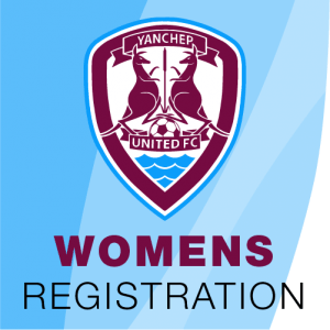 Registrations Womens