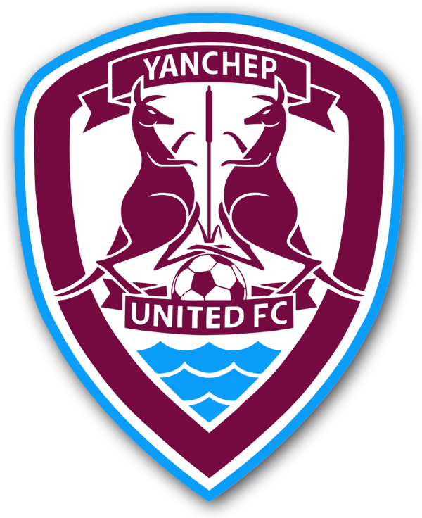 Yanchep United Football Club Perth WA