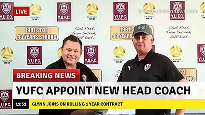 yufc-new-head-coach