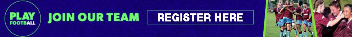 yanchep-play-football-register-banner