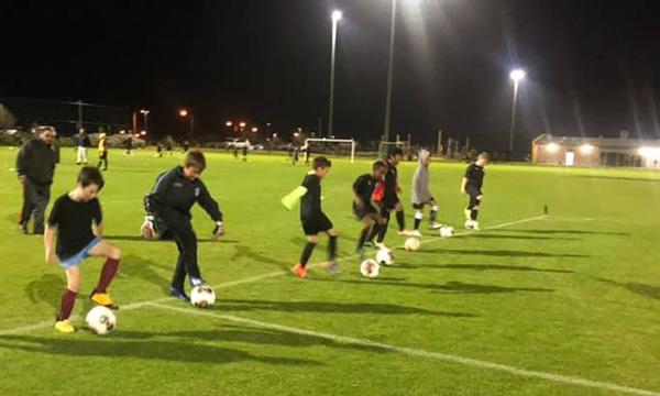 junior-training