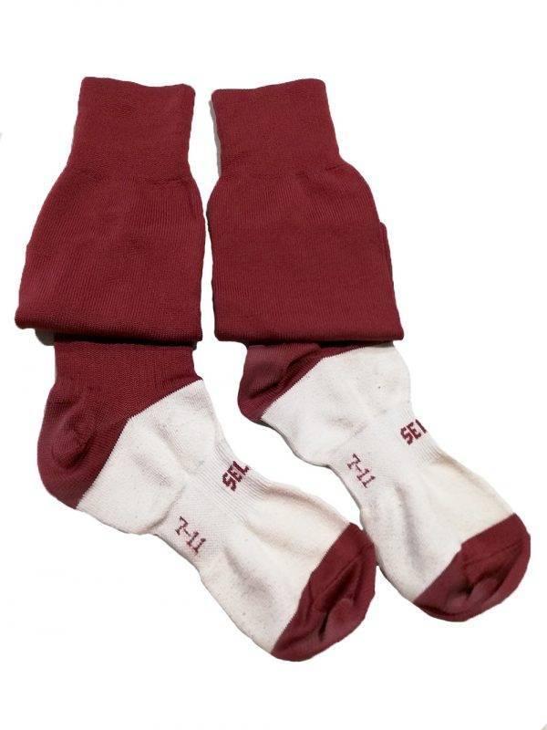 match-socks