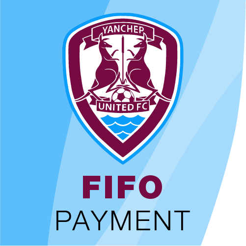 rego-fifo-pay