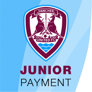 rego-junior-pay