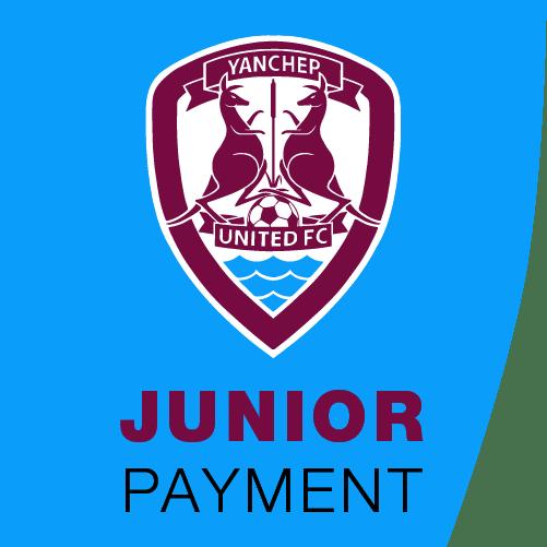 rego-junior-pay