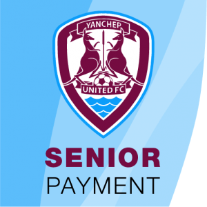 rego-senior-pay