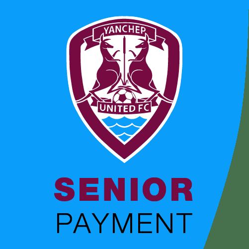 rego-senior-pay