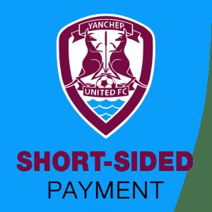rego-short-pay