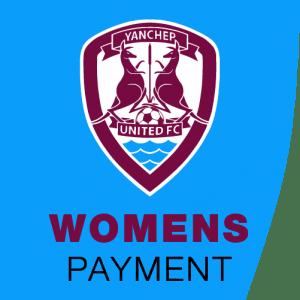rego-womens-pay