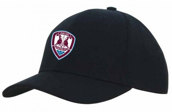 Yanchep United Cap