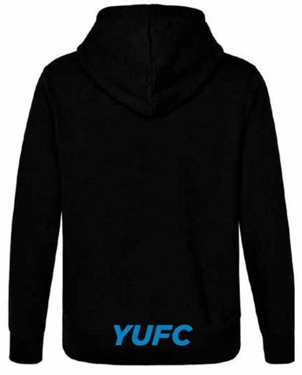 Yanchep United Fleece