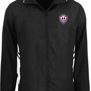 Yanchep United Track Jacket